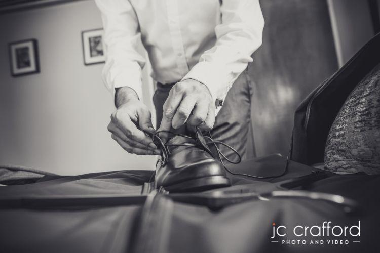 JC-Crafford-Wedding-Photographer-Portfolio-1-251