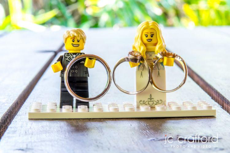 JC-Crafford-Wedding-Photographer-Portfolio-1-252
