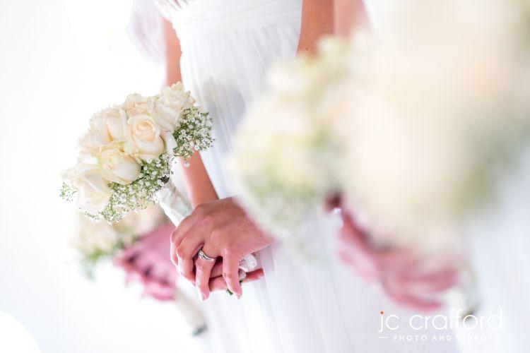 JC-Crafford-Wedding-Photographer-Portfolio-1-253