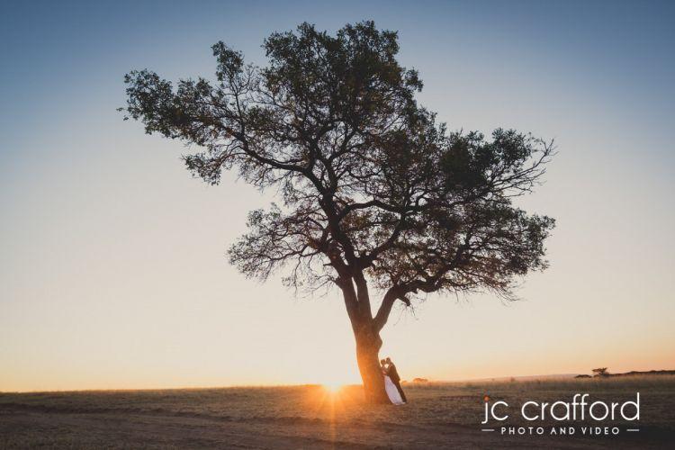 JC-Crafford-Wedding-Photographer-Portfolio-1-254