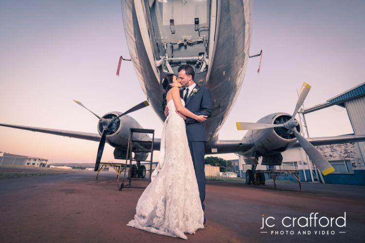 JC-Crafford-Wedding-Photographer-Portfolio-1-255