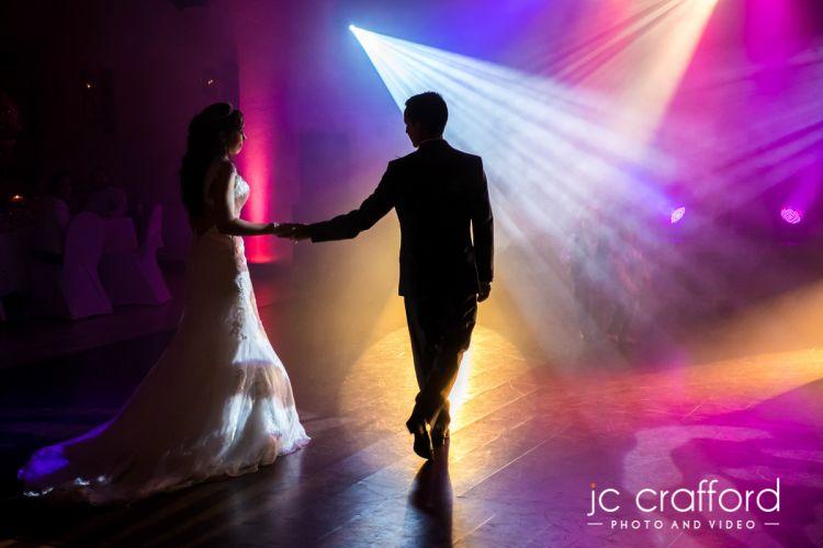 JC-Crafford-Wedding-Photographer-Portfolio-1-256