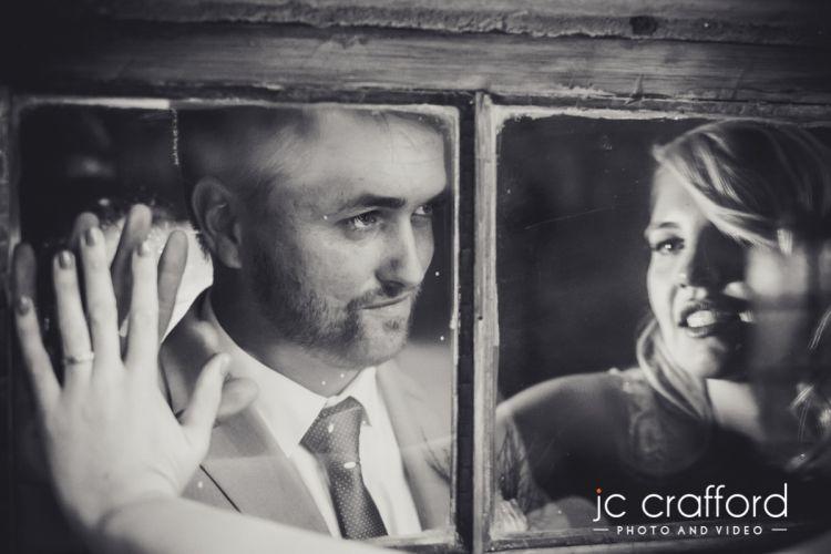 JC-Crafford-Wedding-Photographer-Portfolio-1-258