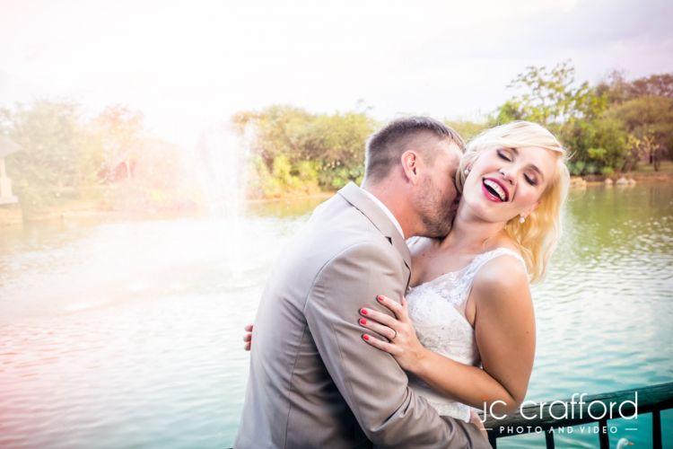JC-Crafford-Wedding-Photographer-Portfolio-1-259