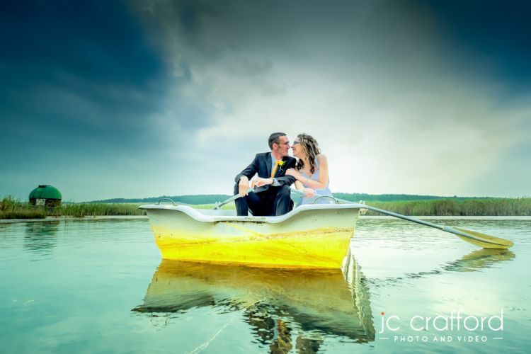 JC-Crafford-Wedding-Photographer-Portfolio-1-265