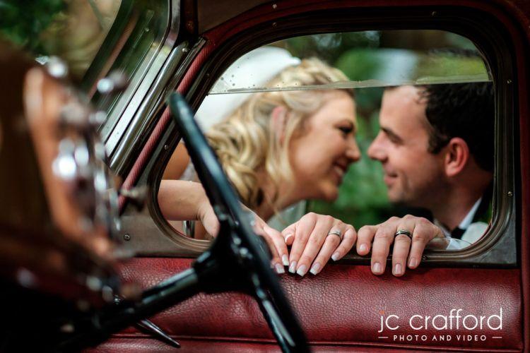 JC-Crafford-Wedding-Photographer-Portfolio-1-266