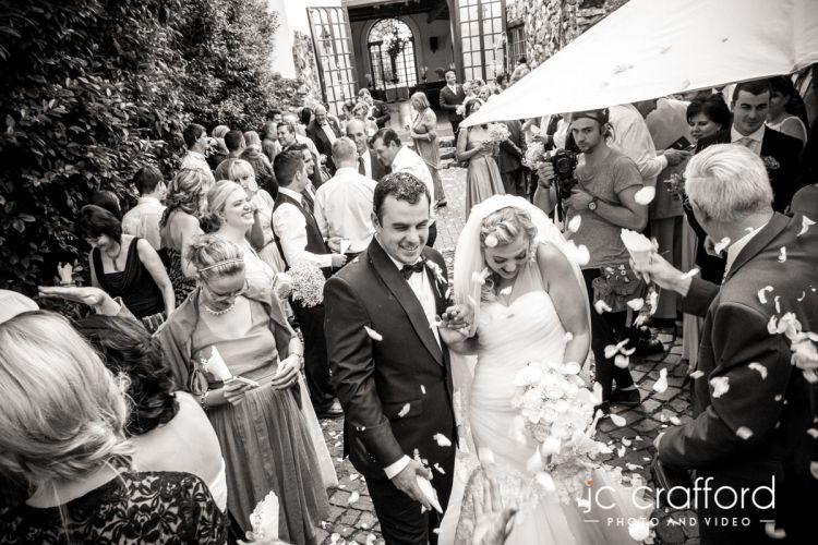 JC-Crafford-Wedding-Photographer-Portfolio-1-267