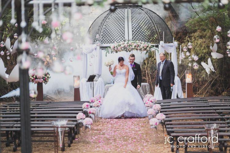 JC-Crafford-Wedding-Photographer-Portfolio-1-268
