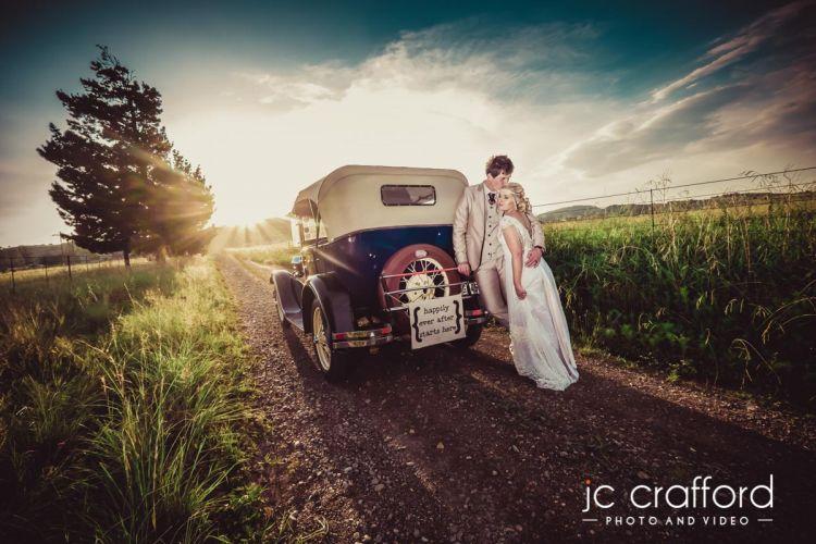 JC-Crafford-Wedding-Photographer-Portfolio-1-269
