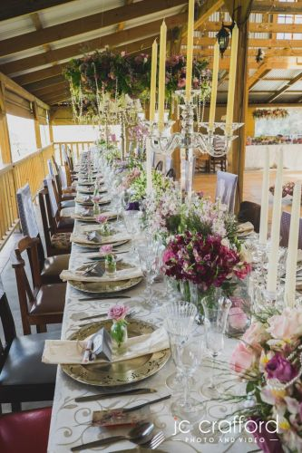 JC-Crafford-Wedding-Photographer-Portfolio-1-271