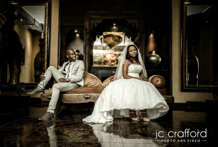 JC-Crafford-Wedding-Photographer-Portfolio-1-272