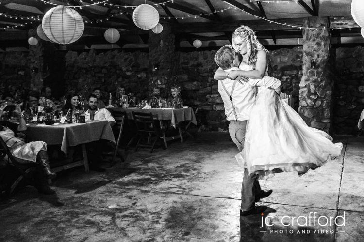 JC-Crafford-Wedding-Photographer-Portfolio-1-273