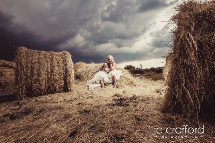 JC-Crafford-Wedding-Photographer-Portfolio-1-274