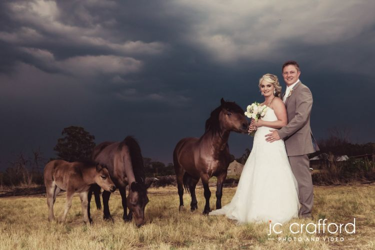 JC-Crafford-Wedding-Photographer-Portfolio-1-275