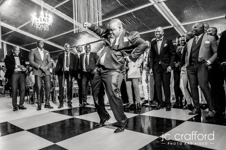 JC-Crafford-Wedding-Photographer-Portfolio-1-276
