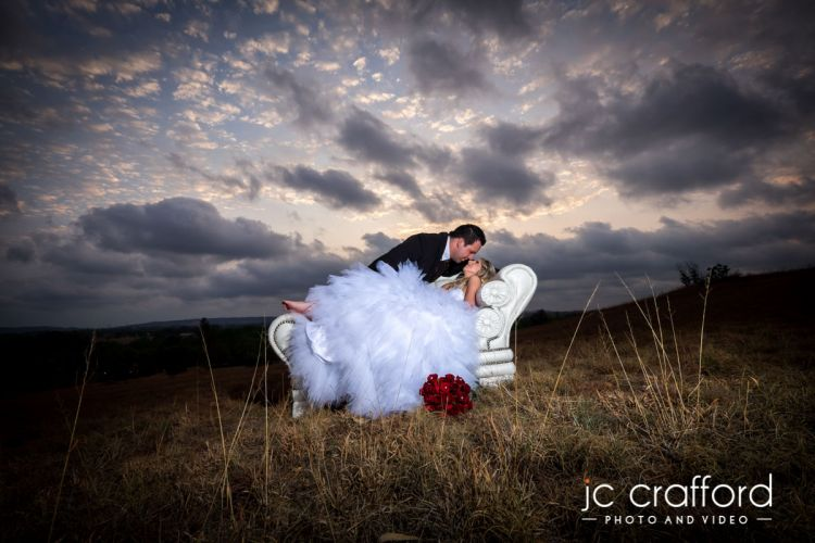 JC-Crafford-Wedding-Photographer-Portfolio-1-277
