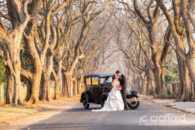 JC-Crafford-Wedding-Photographer-Portfolio-1-279