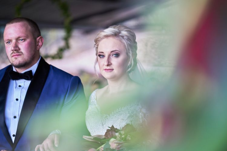 JC-Crafford-Wedding-Photographer-Portfolio-1-28