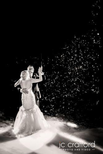JC-Crafford-Wedding-Photographer-Portfolio-1-280