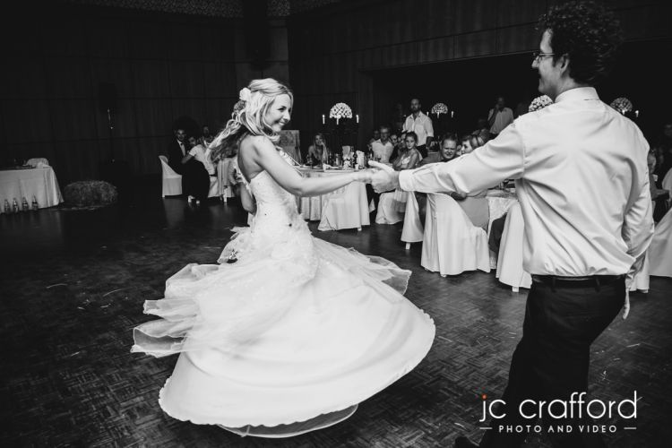 JC-Crafford-Wedding-Photographer-Portfolio-1-281
