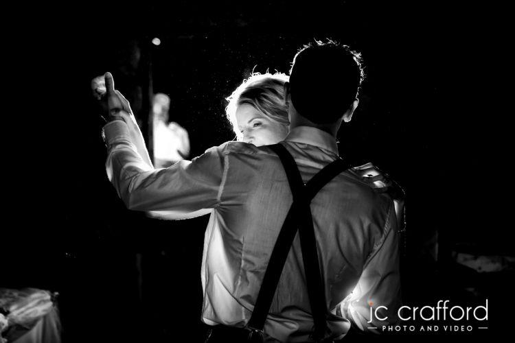 JC-Crafford-Wedding-Photographer-Portfolio-1-282