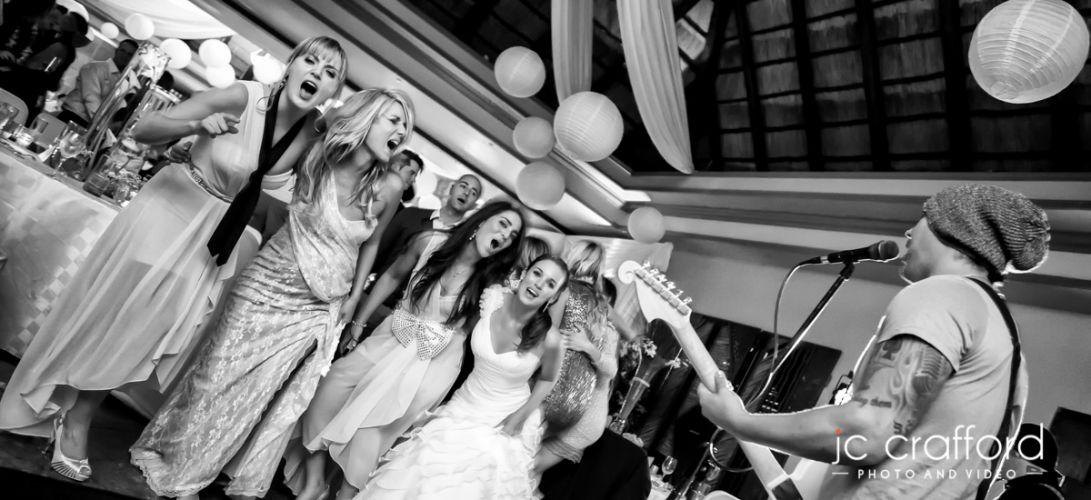 JC-Crafford-Wedding-Photographer-Portfolio-1-285