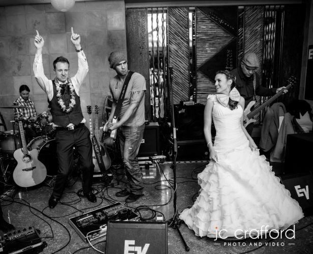 JC-Crafford-Wedding-Photographer-Portfolio-1-286