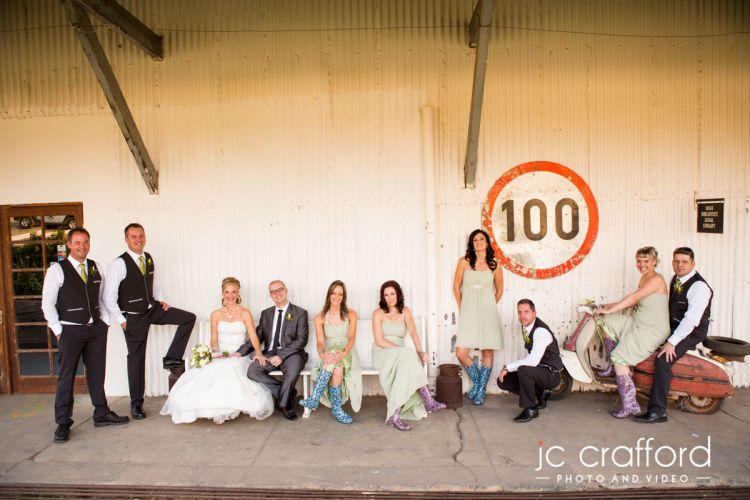 JC-Crafford-Wedding-Photographer-Portfolio-1-288