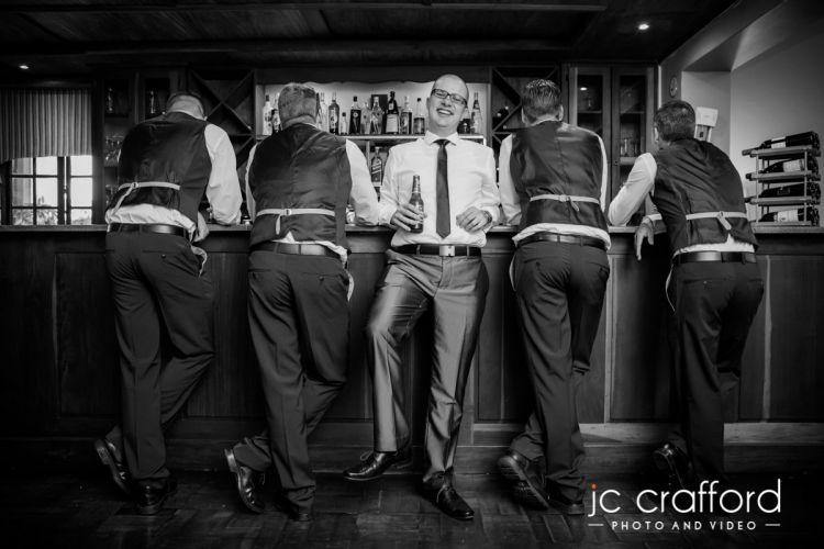 JC-Crafford-Wedding-Photographer-Portfolio-1-289