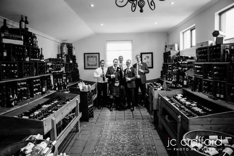 JC-Crafford-Wedding-Photographer-Portfolio-1-290