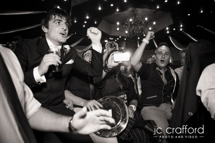 JC-Crafford-Wedding-Photographer-Portfolio-1-291