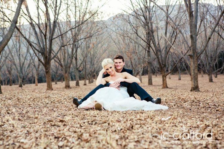 JC-Crafford-Wedding-Photographer-Portfolio-1-297
