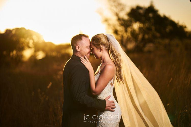 JC-Crafford-Wedding-Photographer-Portfolio-1-3