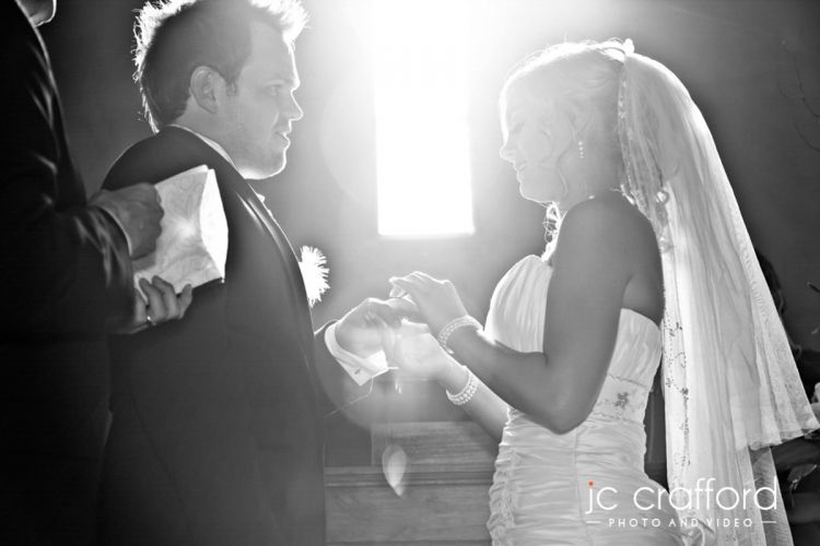 JC-Crafford-Wedding-Photographer-Portfolio-1-301