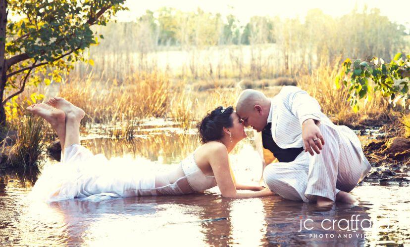 JC-Crafford-Wedding-Photographer-Portfolio-1-302