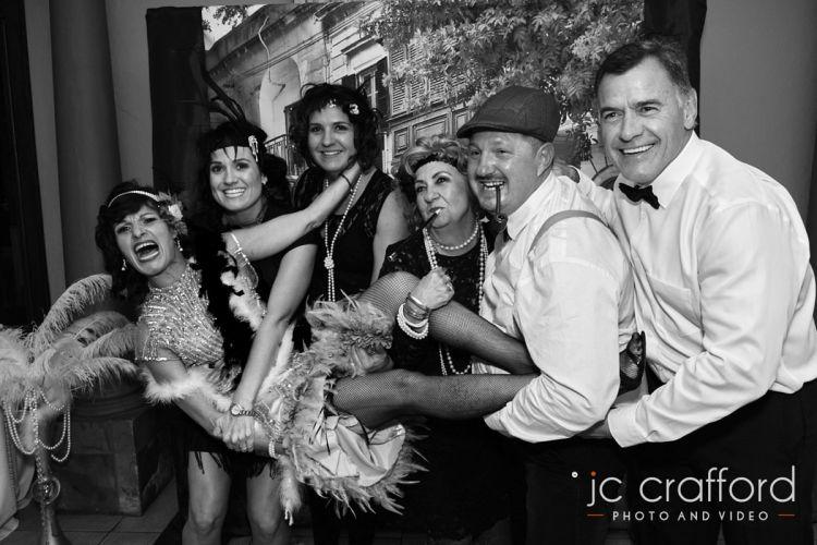 JC-Crafford-Wedding-Photographer-Portfolio-1-31