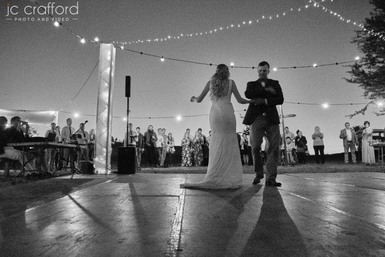 JC-Crafford-Wedding-Photographer-Portfolio-1-36