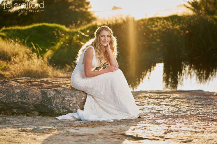 JC-Crafford-Wedding-Photographer-Portfolio-1-38