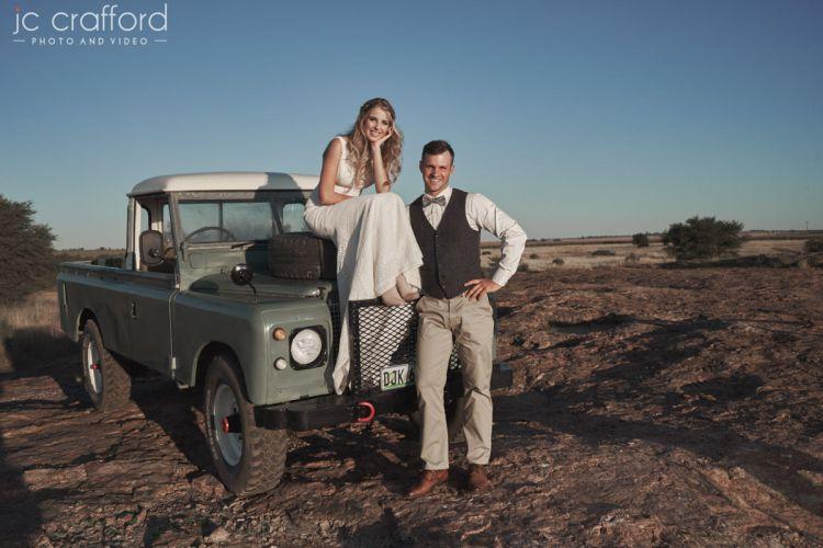 JC-Crafford-Wedding-Photographer-Portfolio-1-39