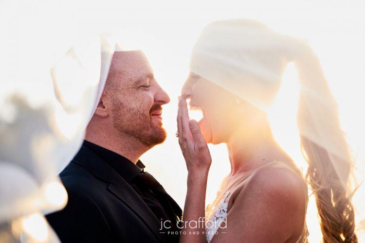 JC-Crafford-Wedding-Photographer-Portfolio-1-4