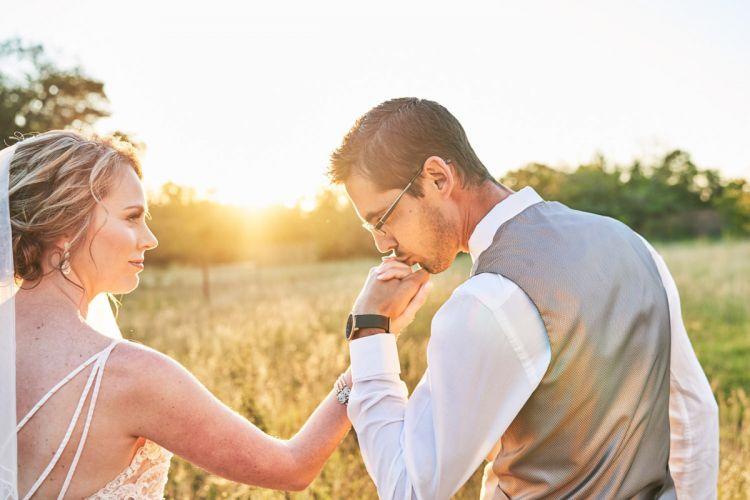 JC-Crafford-Wedding-Photographer-Portfolio-1-41