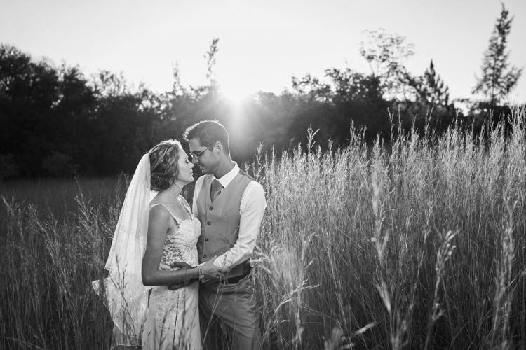JC-Crafford-Wedding-Photographer-Portfolio-1-42