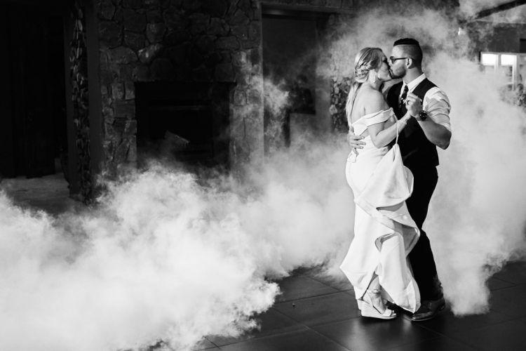 JC-Crafford-Wedding-Photographer-Portfolio-1-45