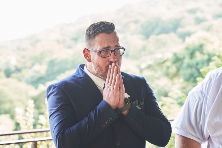 JC-Crafford-Wedding-Photographer-Portfolio-1-46