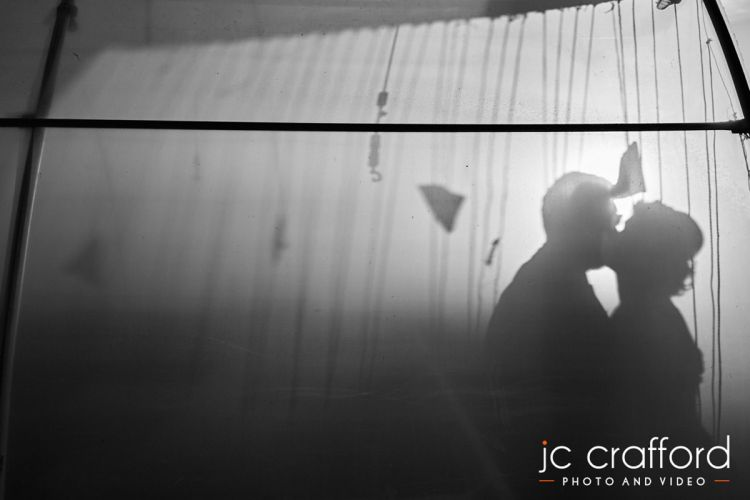 JC-Crafford-Wedding-Photographer-Portfolio-1-48
