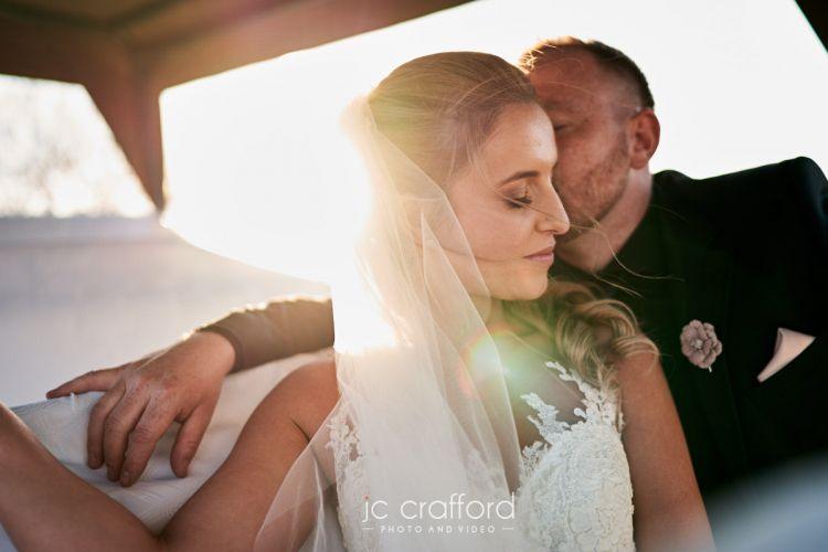 JC-Crafford-Wedding-Photographer-Portfolio-1-5