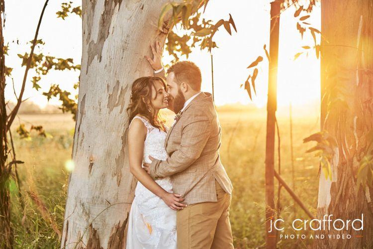 JC-Crafford-Wedding-Photographer-Portfolio-1-50
