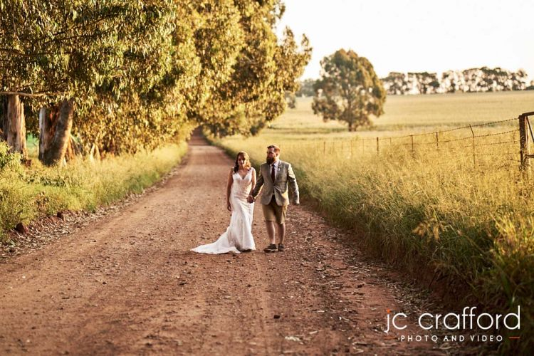 JC-Crafford-Wedding-Photographer-Portfolio-1-51