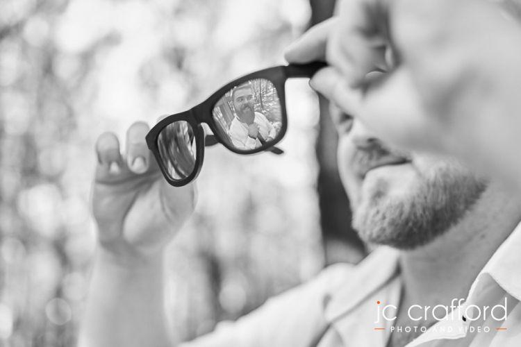JC-Crafford-Wedding-Photographer-Portfolio-1-52