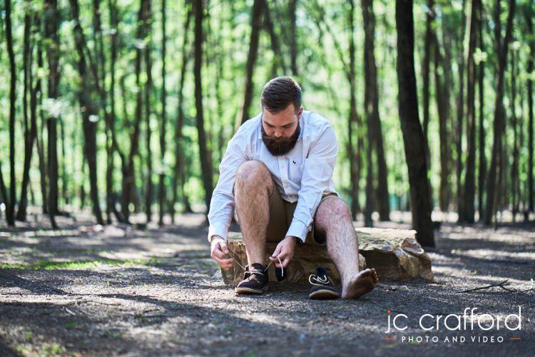 JC-Crafford-Wedding-Photographer-Portfolio-1-53